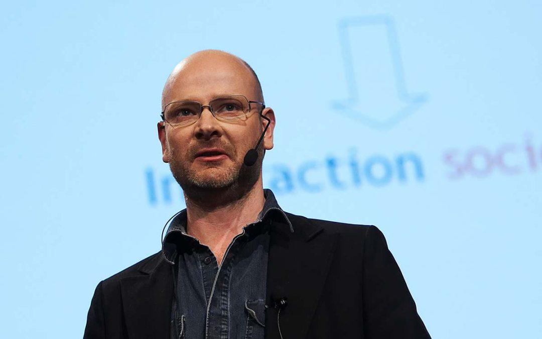 Johan Forsberg
