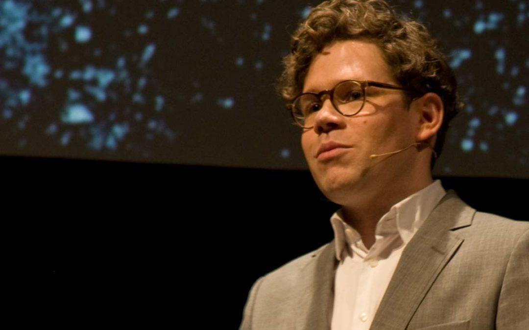 Magnus Wästberg