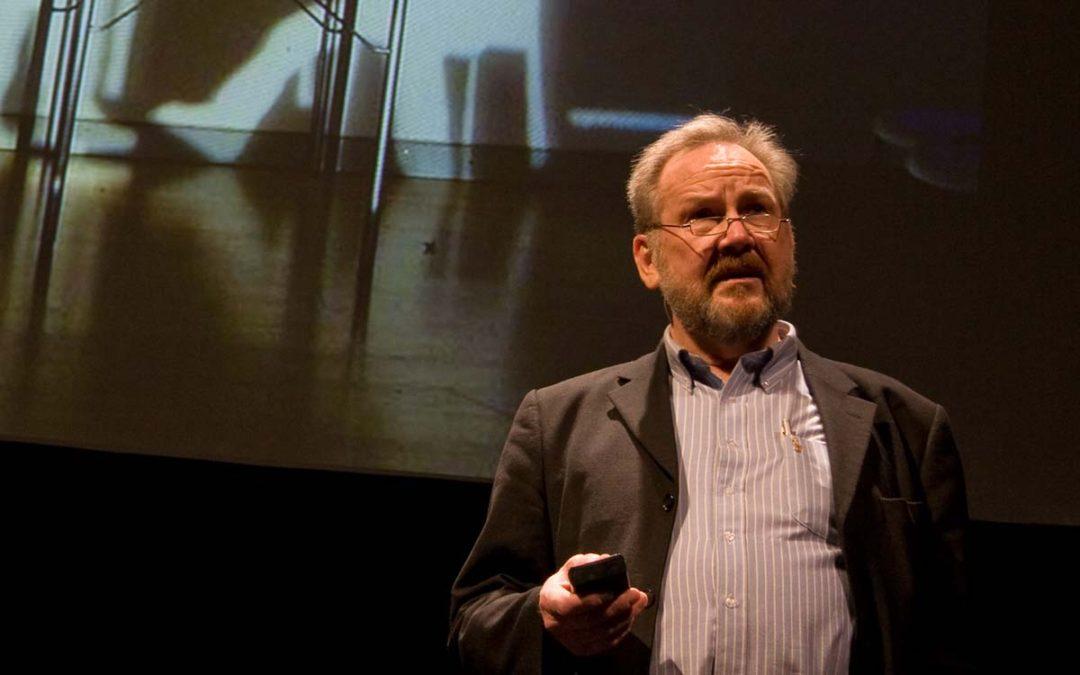 Jan Ejhed