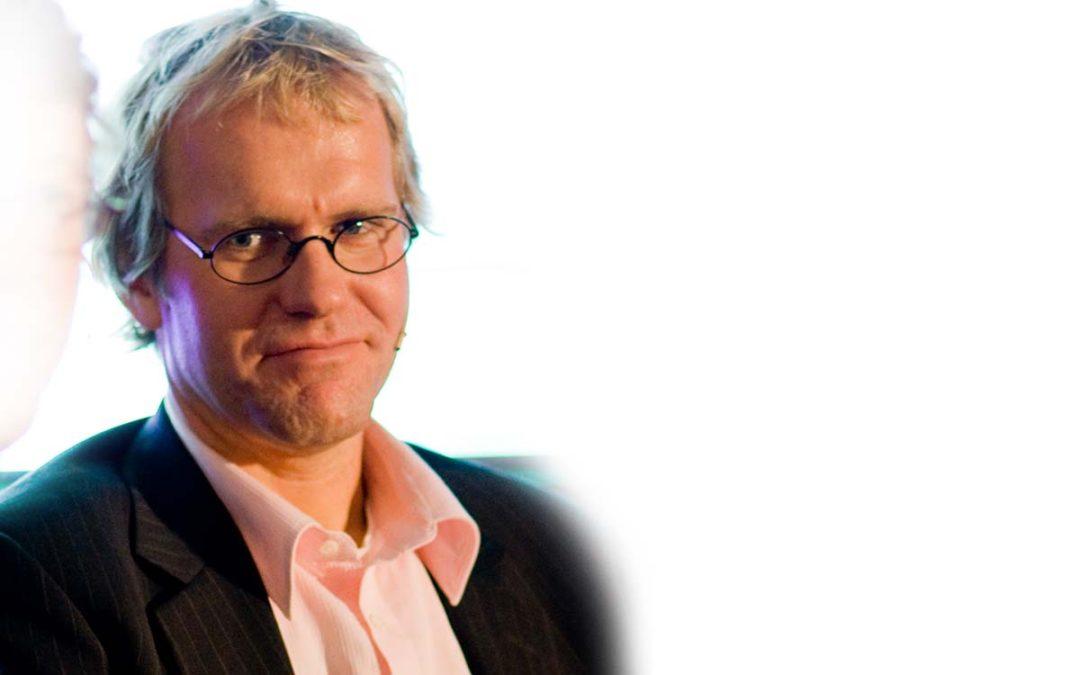 Mats Lundgren