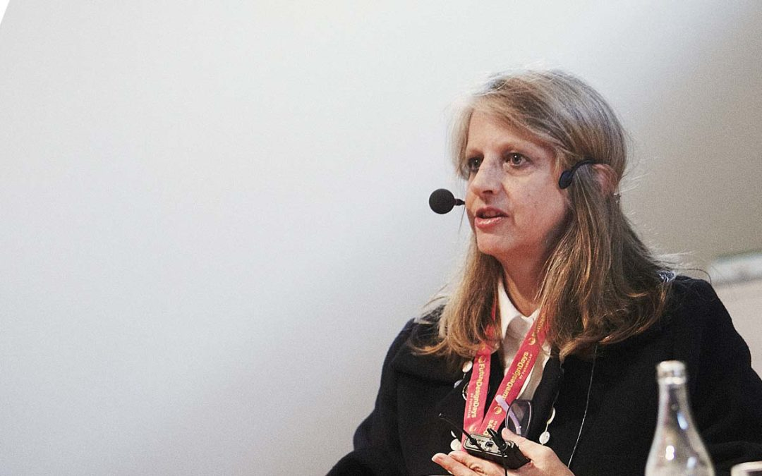 Jo-Ann Kellock