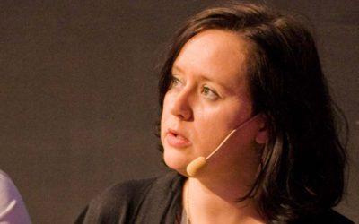 Camilla Norrback