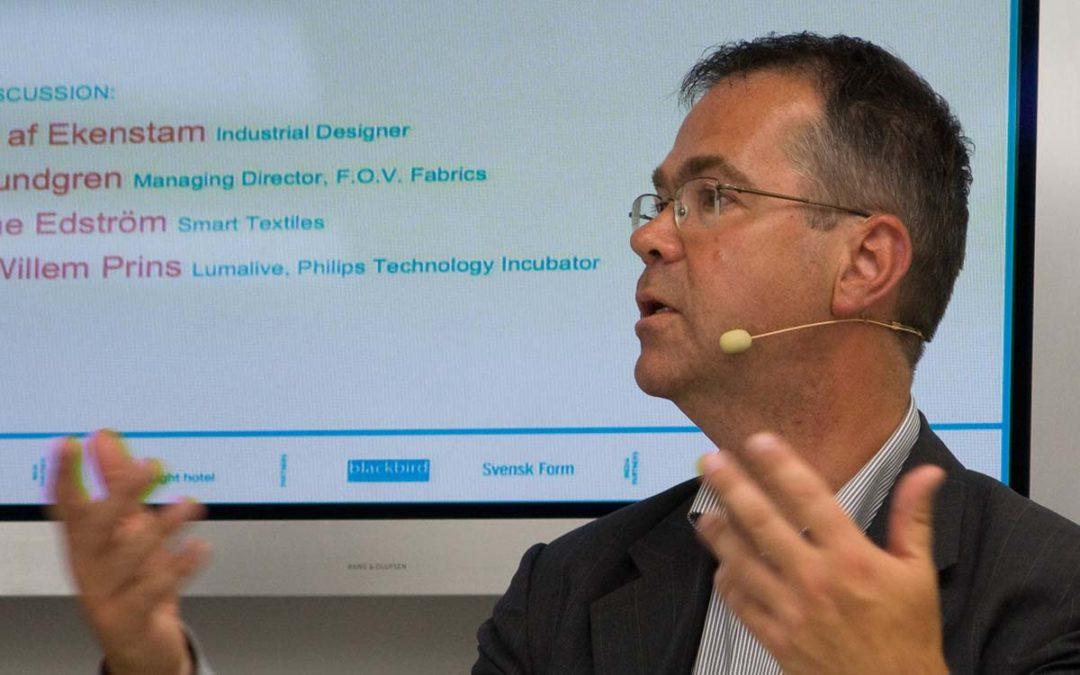 Gerrit-Willem Prins